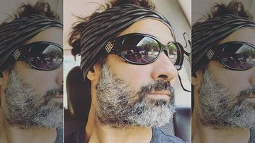 Sushant Singh Rajput Demise: Ranvir Shorey Talks About An Award Show To Prove Nepotism; Says 'This Is How Mainstream Bollywood Is A Family'
