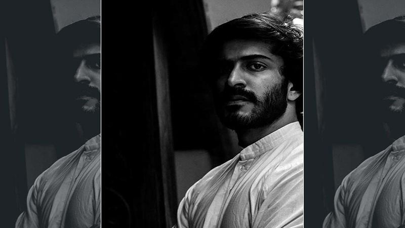Sushant Singh Rajput Death: Harsh Varrdhan Kapoor Terms Society 'Regressive' For Wishing Death Upon Someone Not Connected With The Incident