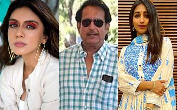 Kanika Kapoor, Zoa Morani, Kiran Kumar And Mohena Kumari; Celebrities Who Beat COVID-19 Like A Fighter