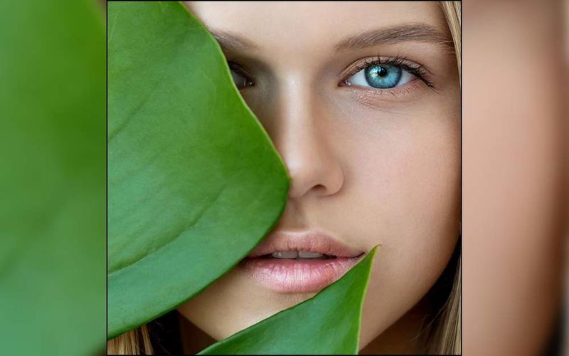 Monsoon Skin Care Tips: Here's How You Can Beat Oily Skin During This Weather