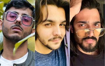 Carry Minati, BB Ki Vines To Ashish Chanchlani: Here Are Some Most Popular Youtubers In India