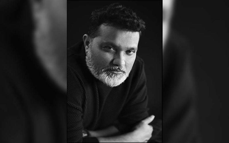 Famous Designer Neeta Lulla Appreciates Subodh Bhave And Ravi Jadhav's Balgandharva