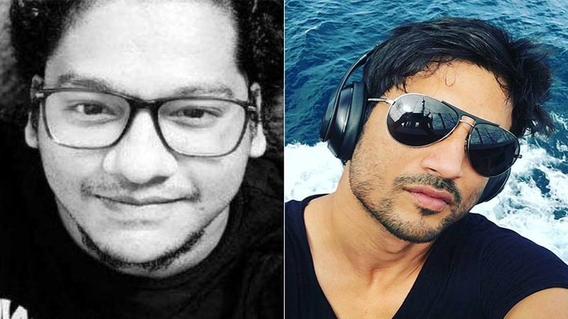 Sushant Singh Rajput Death: Siddharth Pithani Reveals SSR Was Heartbroken And Had Said, 'I Have No One' In January 2020