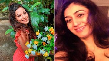 Taarak Mehta Ka Ooltah Chashmah: Qubool Hai Actress Sunayana Fozdar To Play The Role Of Anjali After Neha Mehta Quits The Show