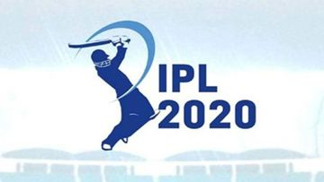 Chinese Phone Brand Withdraws As IPL 2020's Title Sponsors; Deets Inside