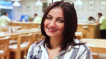 Divya Dutta States That Only 2-3 Percent Achieve Success Out Of 90 Percent People Who Try Their Luck At Acting