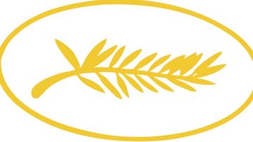 Cannes Film Festival Postponed Because Of Coronavirus; To Take Place In July Now