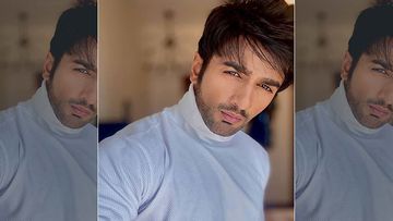 Bigg Boss 14 Contestant Nishant Singh Malkhani Meets With An Accident On New Year's Eve In Jaisalmer; Actor Assures He Is Safe And Has No Injuries