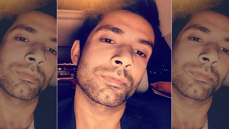 Bigg Boss 15: Evicted Contestant Sahil Shroff Feels The Presence Of Several TV Actors Worked Against Him