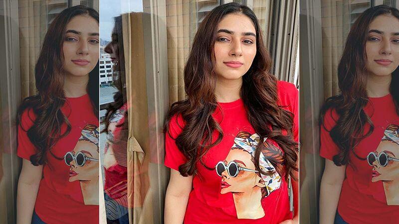 Bade Achhe Lagte Hain 2: Disha Parmar Says She Resonates With Her Character, Priya, A Lot