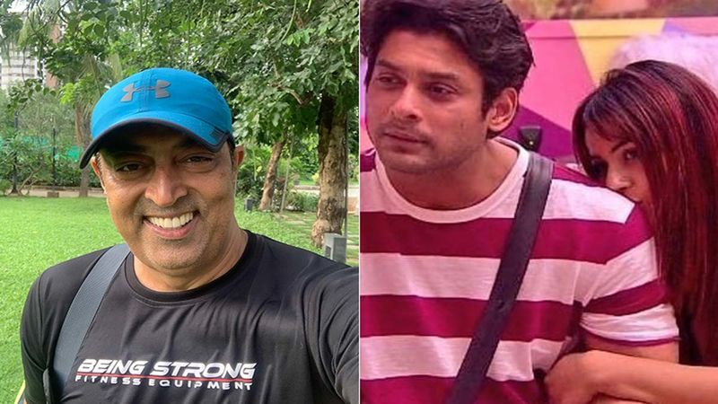 Vindu Dara Singh Says, 'If Siddharth Shukla-Shehnaaz Gill Are Destined To Marry, We Would Love That'; Reveals Some Don't Want To See Them Together