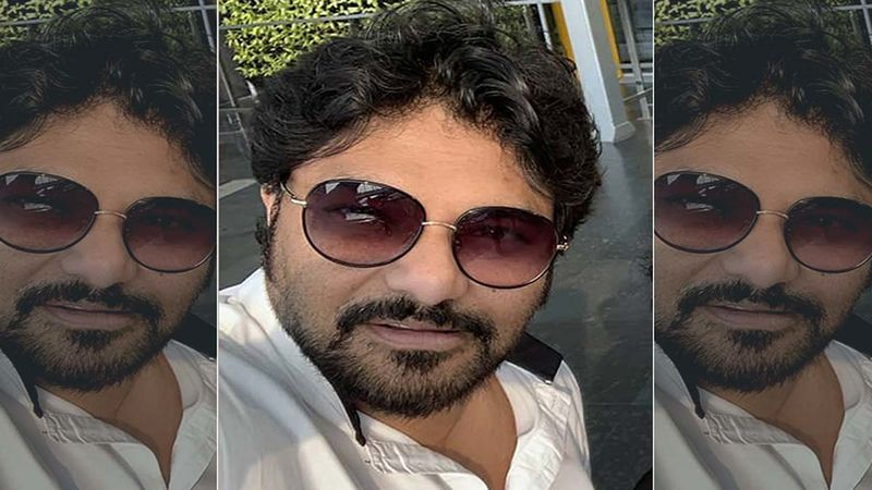 Singer-Politician Babul Supriyo Tests Positive COVID-19 For The Second Time; Tweets 'Very Sad That I Won't Be Able To Vote'