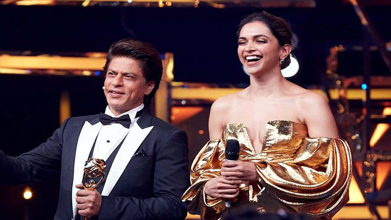 Pathan: Deepika Padukone And Shah Rukh Khan To Start Shooting For The Next Schedule Of The Film By June