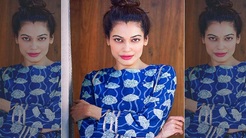 Payal Rohatgi Lands In Legal Trouble; Arrested After She Threatened To Kill Her Society's Chairperson