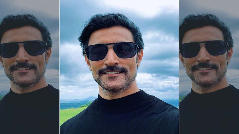 Kunal Kapoor On The Empire's Comparison With Game Of Thrones: 'Unnecessary And Tragic; It's A Different Story, It's A Different World'