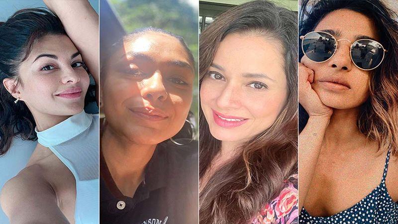 Made In Heaven 2: Makers Rope In Jacqueline Fernandez, Mrunal Thakur, Neelam Kothari And Radhika Apte