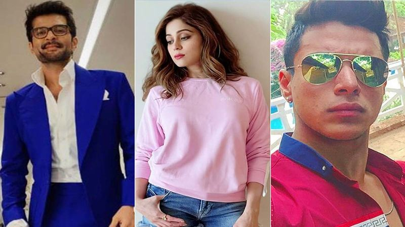 Bigg Boss OTT: Makers Unleash The Contestants From Connection Bond, Now They Can Play SOLO!