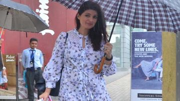 Tandav: Twinkle Khanna Praises Mommy Dimple Kapadia For Her Performance In The Political Drama; Says 'That Is My Biased Opinion'