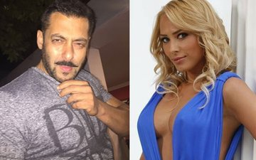 Salman roots for Iulia