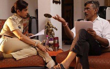 When Priyanka Chopra trolled Jai Gangaajal director Prakash Jha