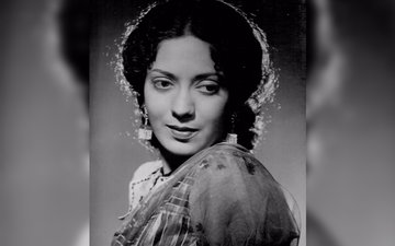 Legendary Singer Mubarak Begum dies at 80