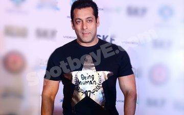 Salman to promote Sultan on Marathi show Chala Hawa Yeu Dya