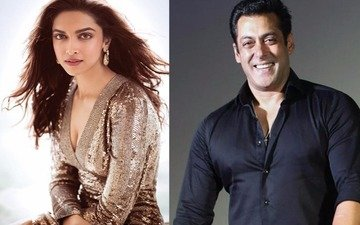 Deepika opposite Salman in Kabir's next