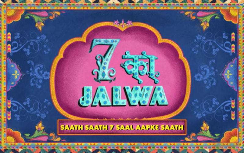 7 Ka Jalwa: Gear Up For A Musically Enriching Experience On 9X Jalwa