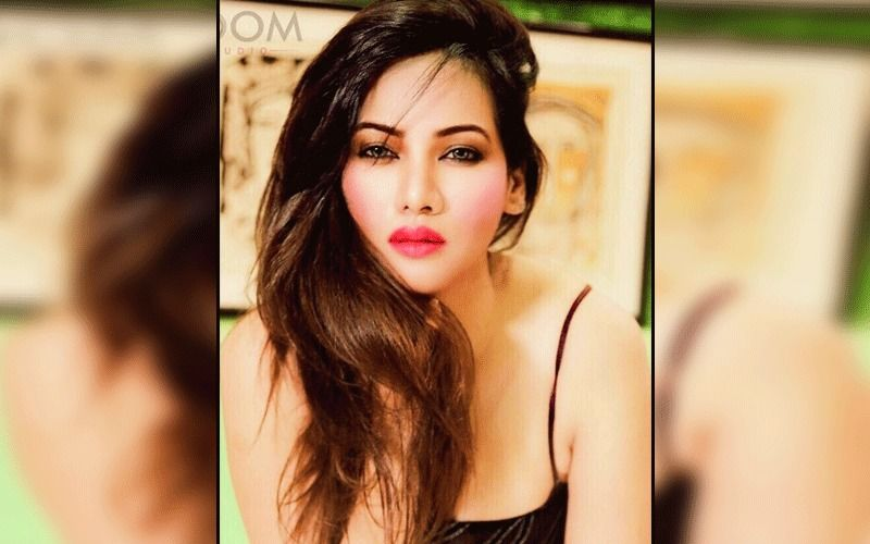 Nadiyon Paar Remake: Tusha Pandey Features In The Party Anthem By Raja Sagoo; Says 'It Was A Blast Working On This Song'