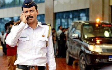 Movie Review: Traffic has its heart in the right place