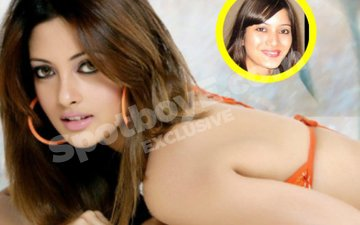 Sex, Riya Sen And Indrani Mukerjea