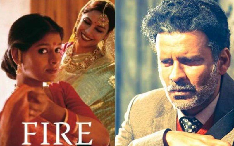 8 LGBT films made before Aligarh