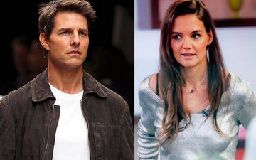 Is Tom Cruise Still Controlling Ex-Wife Katie Holmes?
