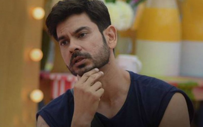 Bigg Boss Day 100: Keith Sequeira out!