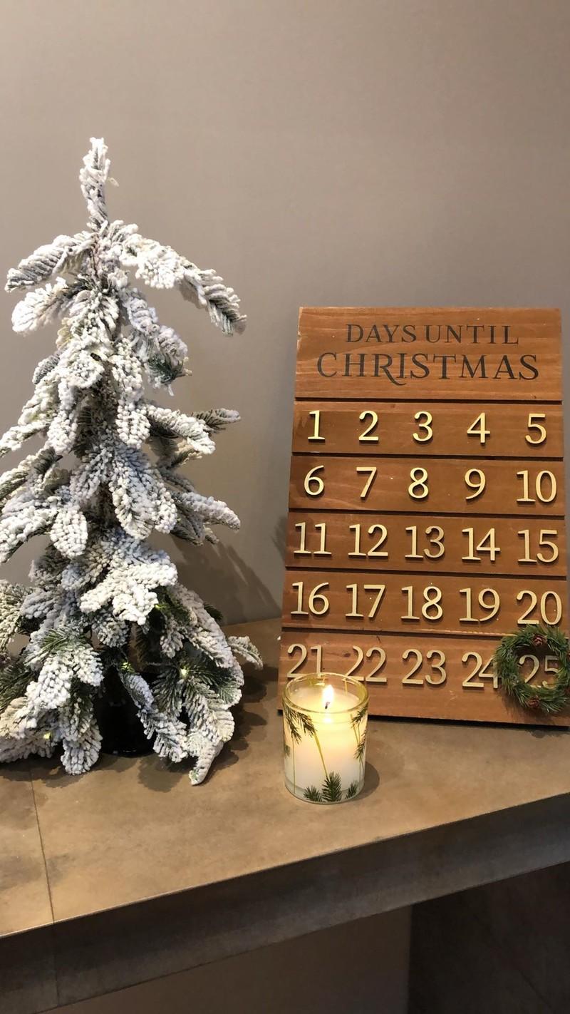 kyliechristmas3