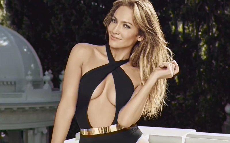 Happy Birthday! 10 Fun Facts About Jennifer Lopez