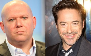 Robert Downey Jr. to return to TV with HBO's Perry Mason?