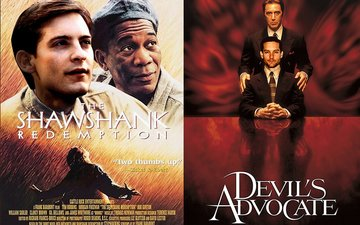5 reboots we'd love Tobey Maguire to be in