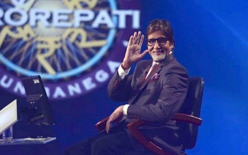 Kaun Banega Crorepati 10 Live Streaming: Where & How To Watch KBC 10 Telecast Online