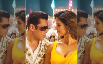 Salman Khan And Disha Patani To Reunite For Radhe For The Eid 2020 Release?