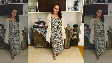 Soni Razdan Annoyed And Upset With Alia Bhatt And Ranbir Kapoor's Fake Wedding Invitation Card