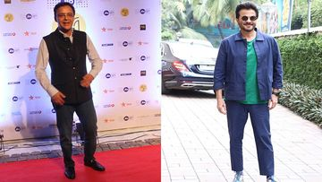 30 Years Of Parinda: Anil Kapoor And Filmmaker Vidhu Vinod Chopra Announce A Special Celebration