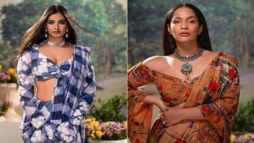 Diet Sabya Gives It Back To Masaba Gupta And Rhea Kapoor For False Accusations; Read On