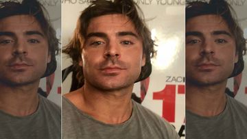 Zac Efron Contracts Fatal Virus Shooting In Papua New Guinea; Airlifted On A 'Life Or Death' Emergency Plane