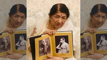 Lata Mangeshkar Issues A Statement; She Is Now Back Home After 28 Days And Fine, Thanks All For Wishes