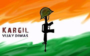 Kargil Vijay Diwas 2019:  Bollywood Tracks That Evoke Patriotism
