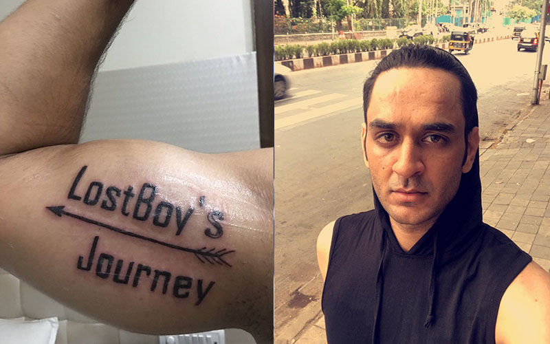 Vikas Gupta Upset With His Fans' Gesture; Feels It's Not Worth It: Read Details