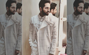 Ayushmann Khurrana Birthday Special: We Give You 4 Major Compelling Factors To Watch His Films