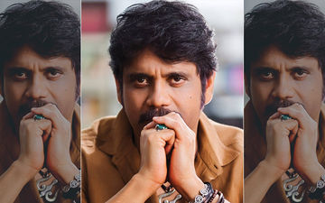 Nagarjuna Lands Up In Trouble, A Decomposed Dead Body Found In His Farmland