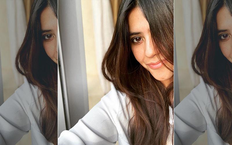 Ekta Kapoor's Tweet Of 'New Komo' Confirms Her Hunt For New Komolika; Gets Kasautii Zindagii Kay 2 Fans Excited